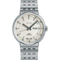 美度MIDO-完美系列 M8330.4.11.13 机械男表