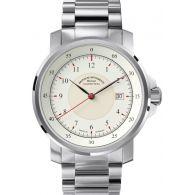 莫勒 Sporty Instrument Watches 运动