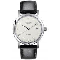 莫勒 Classical Timepieces 经典