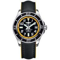 百年灵Breitling-超级海洋系列 A1736402-BA32-225X 机械男表