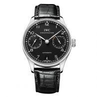 万国IWC-葡萄牙系列 IW500109 机械男表