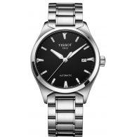 天梭TISSOT-T-Tempo天博系列 T060.407.11.051.00 机械男表