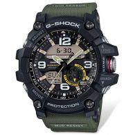 卡西欧CASIO-G-SHOCK系列 GG-1000-1A3PR 时尚街头手表户外运动男表