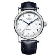 莫勒Classical Timepieces 经典系列M1-08-01-LB