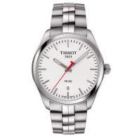 天梭TISSOT-PR 100系列 T101.410.11.031.01 石英男表