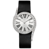 伯爵Piaget-LIMELIGHT系列 G0A38160 女士石英表