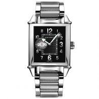 芝柏Girard Perregaux-Vintage1945系列 25830-11-611-11A 男士机械表