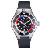 迪沃斯Diving 潜水系列16156855