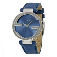 古驰Gucci-系列 YA133322 石英女表