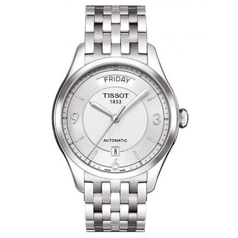 男人如何选择第一块手表,人生第一块手表推荐