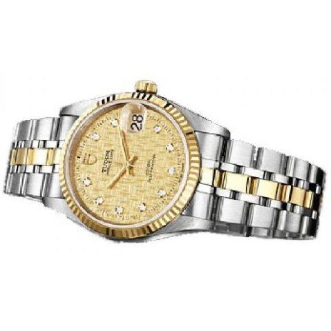 价值2-3万的品牌男士手表款式推荐