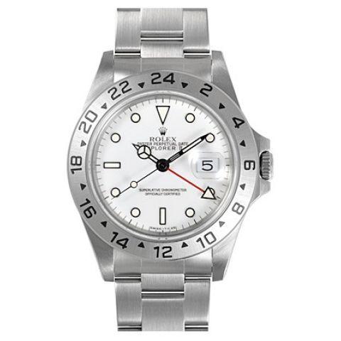 手表什么时候不能调日期?手表如何调整日期?