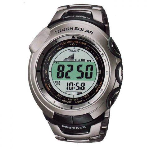 佩戴电子手表有哪些注意事项?