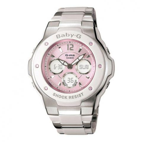 1000左右什么手表比较好?1000元以内的女士手表推荐