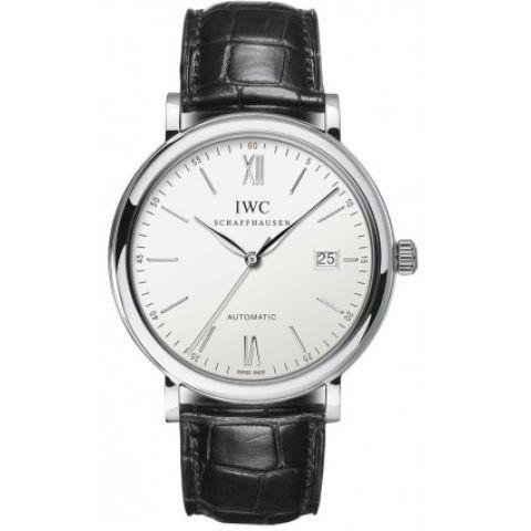 商务人士带什么手表?两款男士商务手表推荐