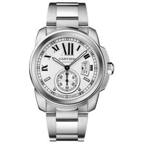 卡地亚手表的品牌历史-世界上第一只兼具装饰及功能性的现代腕表