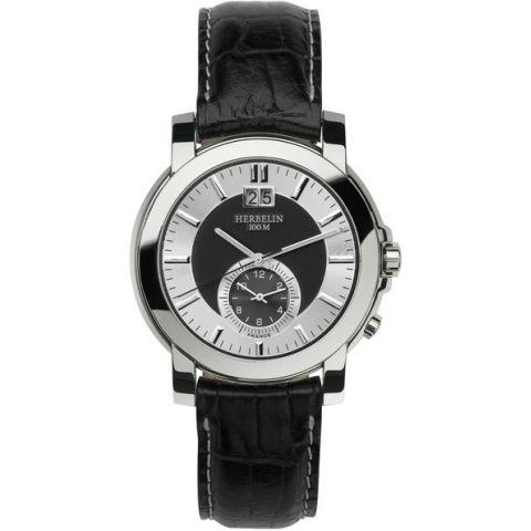 5000-10000的手表哪个品牌比较好?5000-10000男表推荐