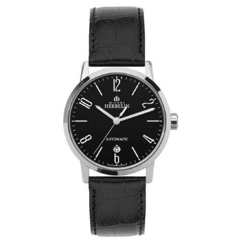 手表调日期正确方法