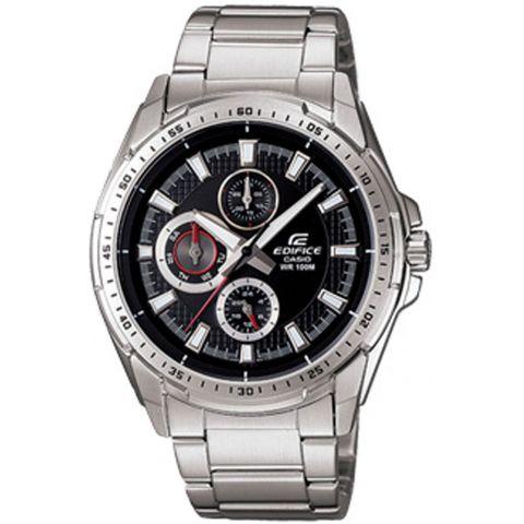 1000元左右买什么男士手表好?男士手表1000多能买什么牌子的?