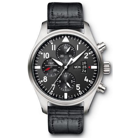 什么手表防磁?防磁手表的标准是怎样的?