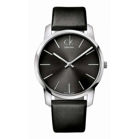 双十一网购手表,CK手表热销表款推荐