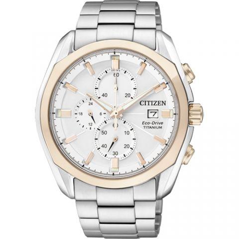 手表推荐,特殊材质手表推荐