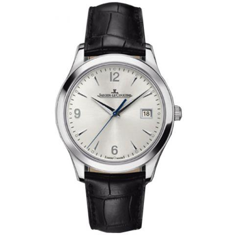 积家手表怎么样?积家手表多少钱?