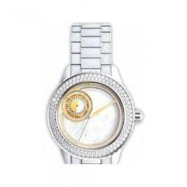 迪奥Dior Christal系列CD114710M001机械女表