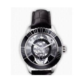 迪奥Dior Christal系列CD115963A001机械表