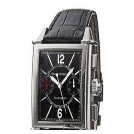 芝柏高级钟表系列90210-53-651-BA6A男士机械机芯表