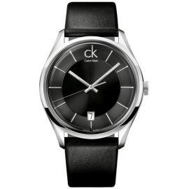 CK-男士Gents系列 K2H21102 男士石英表