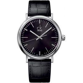 CK-男士Gents系列 K3W211C1 男士石英表