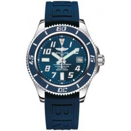百年灵Breitling-超级海洋系列 A173643B/C868/149S 机械男表