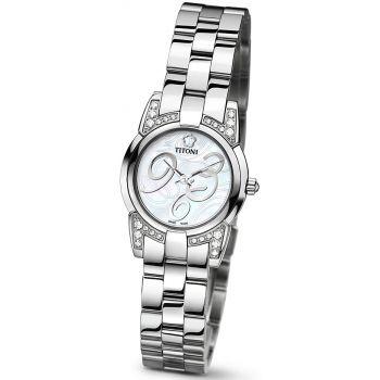 女士手表推荐,三款一万元以内的女士石英表