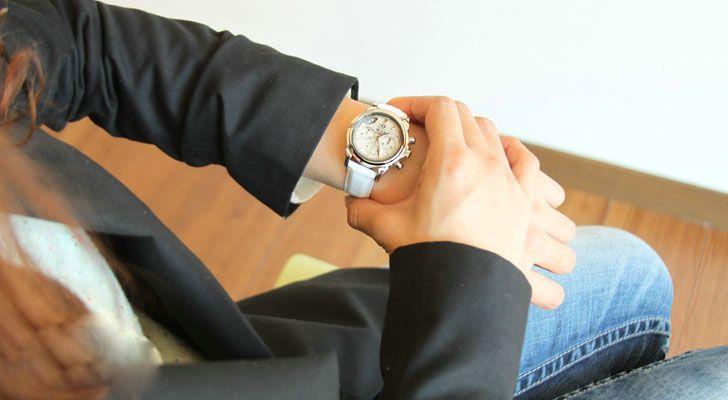 欧米茄4878.70.36手表【表友晒单作业】支付了当天...