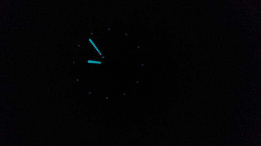 天梭T049.307.11.057.00手表【表友晒单作业】原本在李洛...