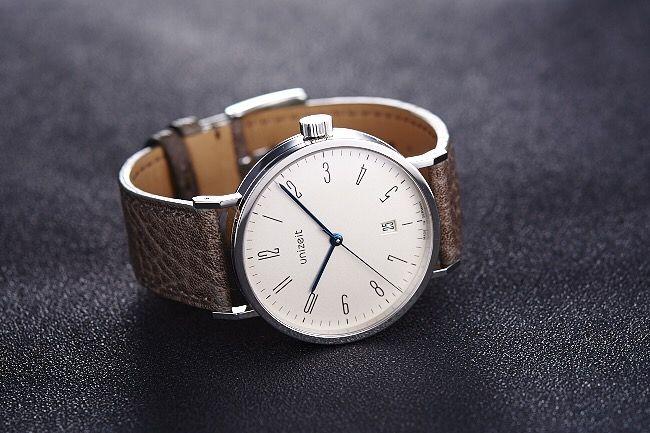 优立时BM001-SL100-00HD手表【表友晒单作业】居然是精打...