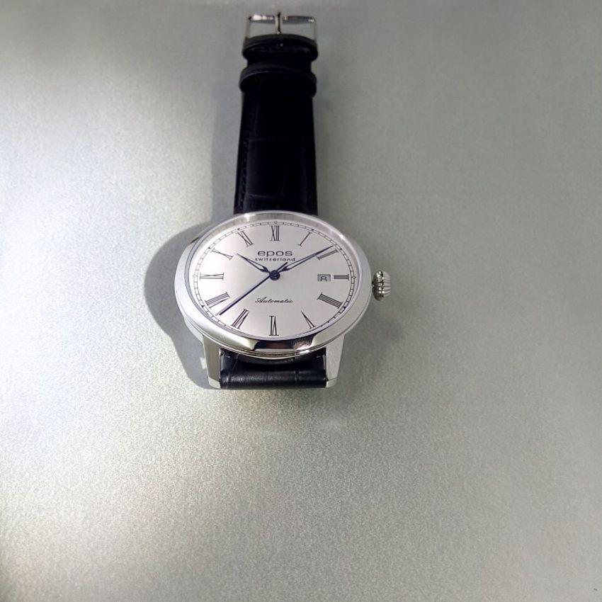 爱宝时3432.132.20.20.25手表【表友晒单作业】不错,新款...