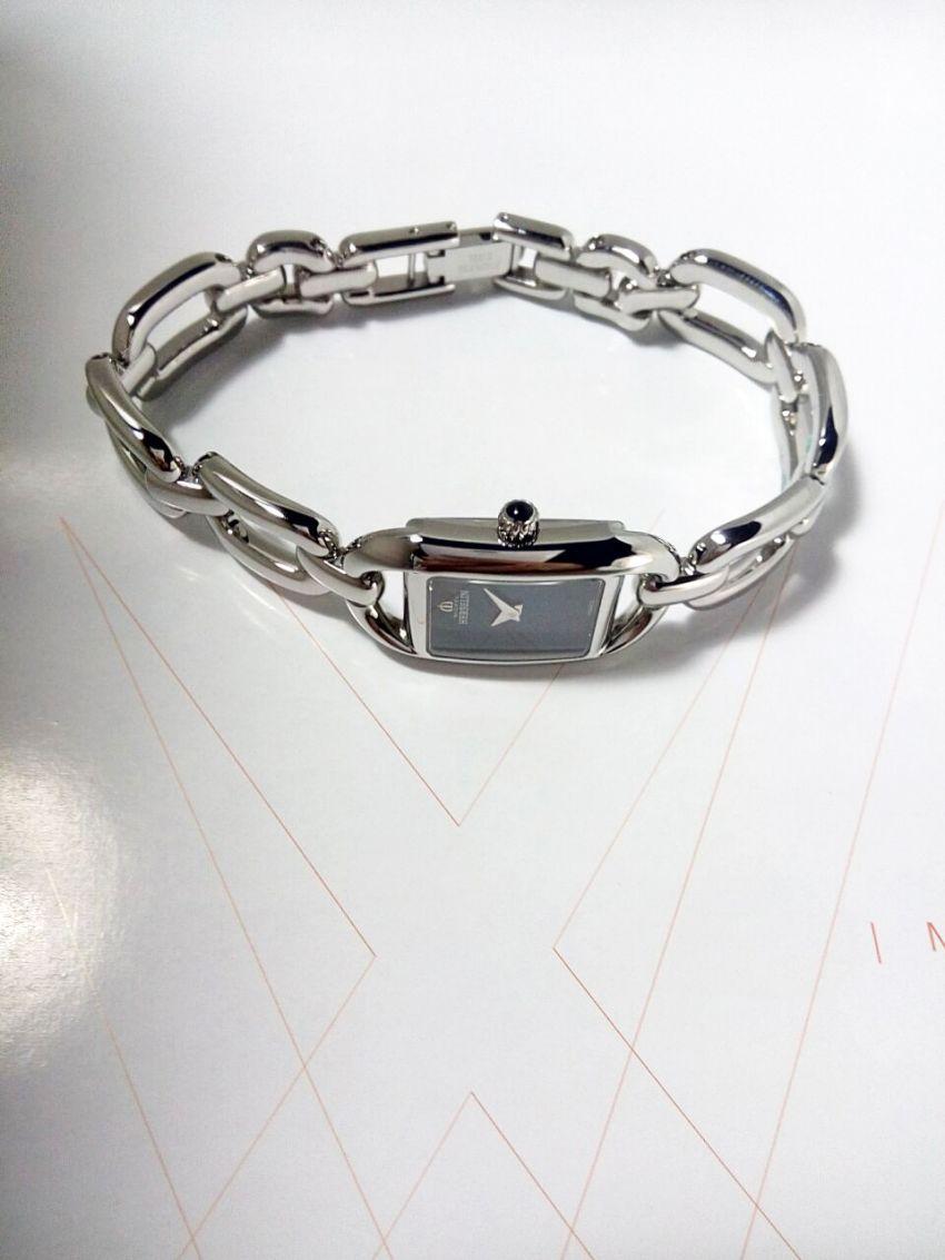 赫柏林17471/B05手表【表友晒单作业】价格很实惠...