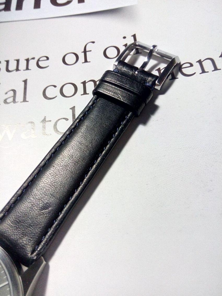 迪沃斯16156694手表【表友晒单作业】新款很好,...