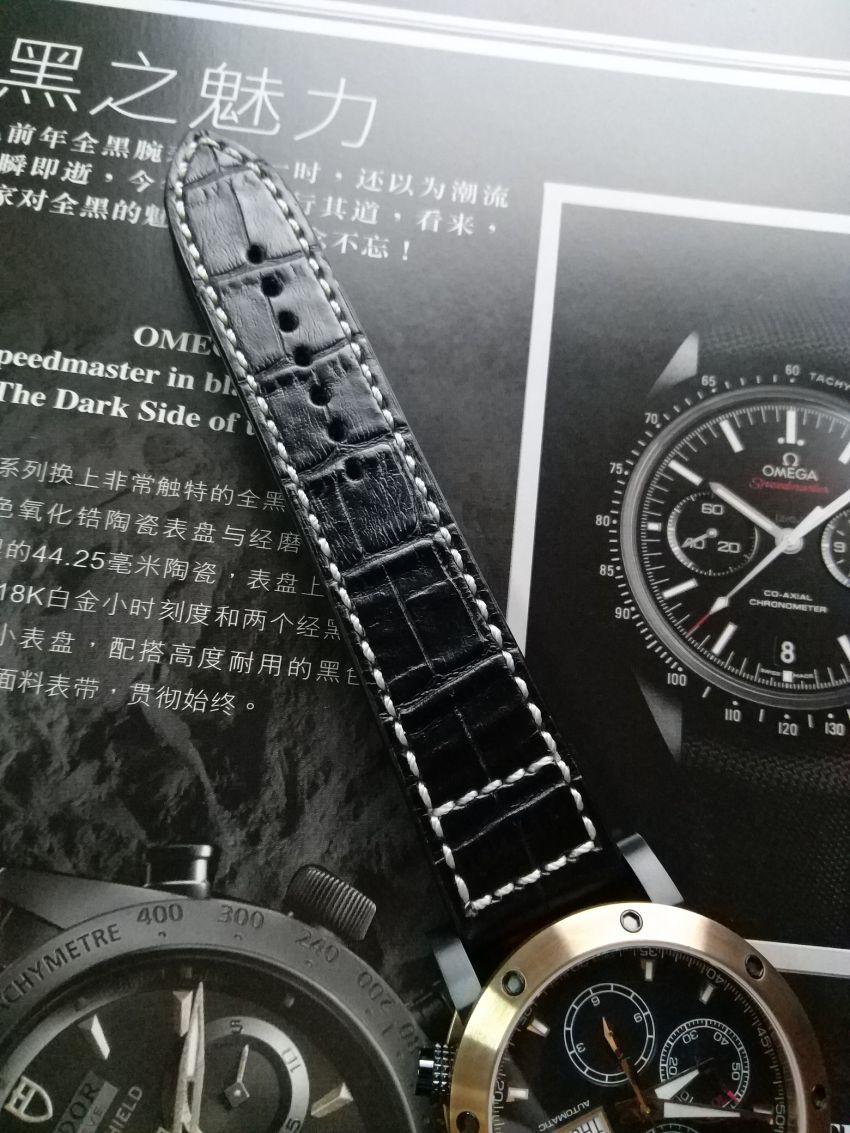 爱宝时3421.228.50.15.24手表【表友晒单作业】蛮酷的,有...