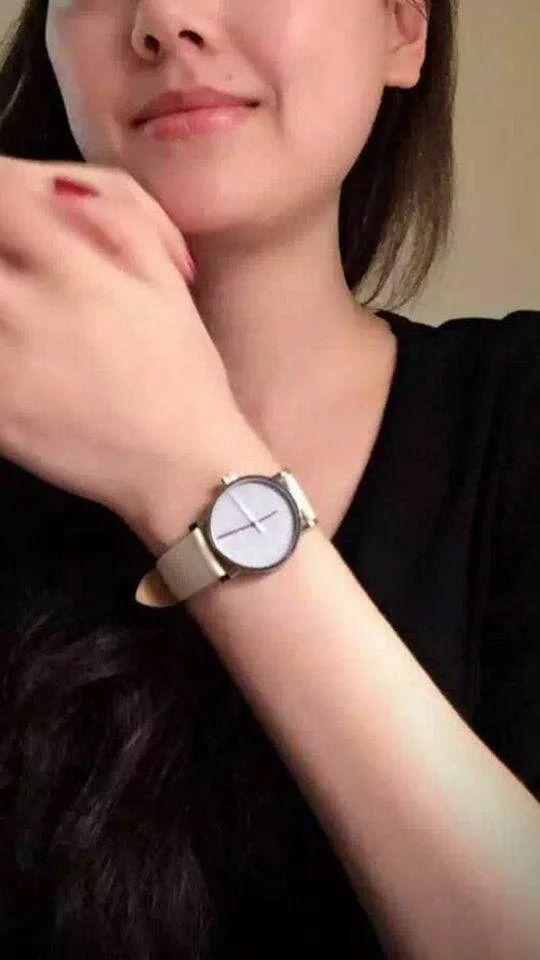 优立时BD001-SL600-01QN手表【表友晒单作业】第一次购买...