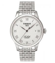 双十一买手表,买什么牌子的手表好?