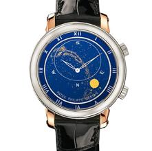 瑞士手表什么品牌好