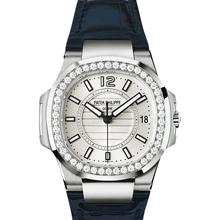 购买瑞士手表需要注意什么?