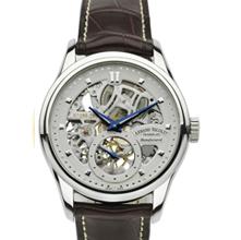 4、5000元左右的机械手表