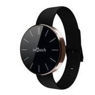 inWatch pi智能手表
