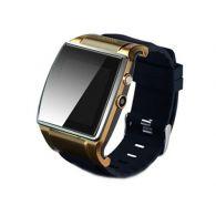 欧达008照相打电话智能手表