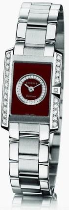 世界上最纤薄的手表 君皇Delirium超薄系列腕表