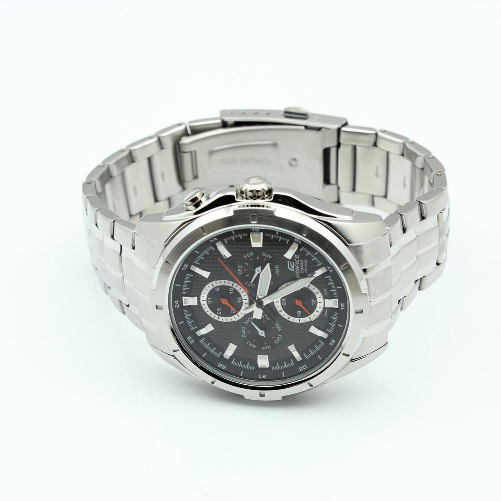 卡西欧哪款手表好?卡西欧1000以下买哪款?